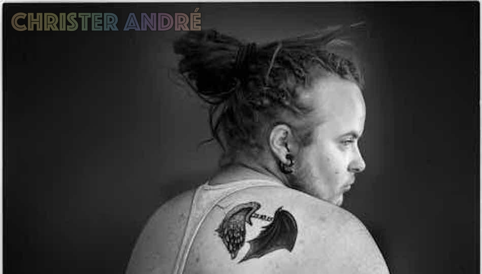 Christer André