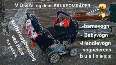 93ce8d31 Kjære den delen av Norge's befolkning som er født uten det genet som gir  evnen til å gi en situasjon flere alternativer. Dere enveistolkende  sinnatagger som ...