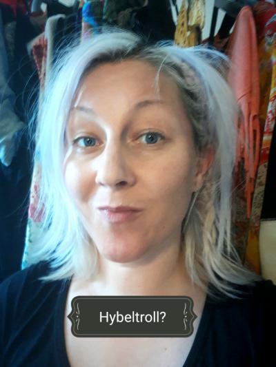 Svart lesbisk hårete