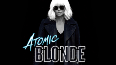 blonde blåse jobb filmer