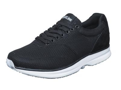 6 grunner til å bruke GaitLine sko – GAITLINE Blog