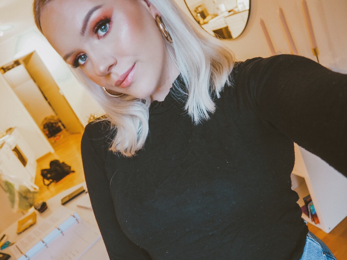 februar 2020 – Caroline Andrea