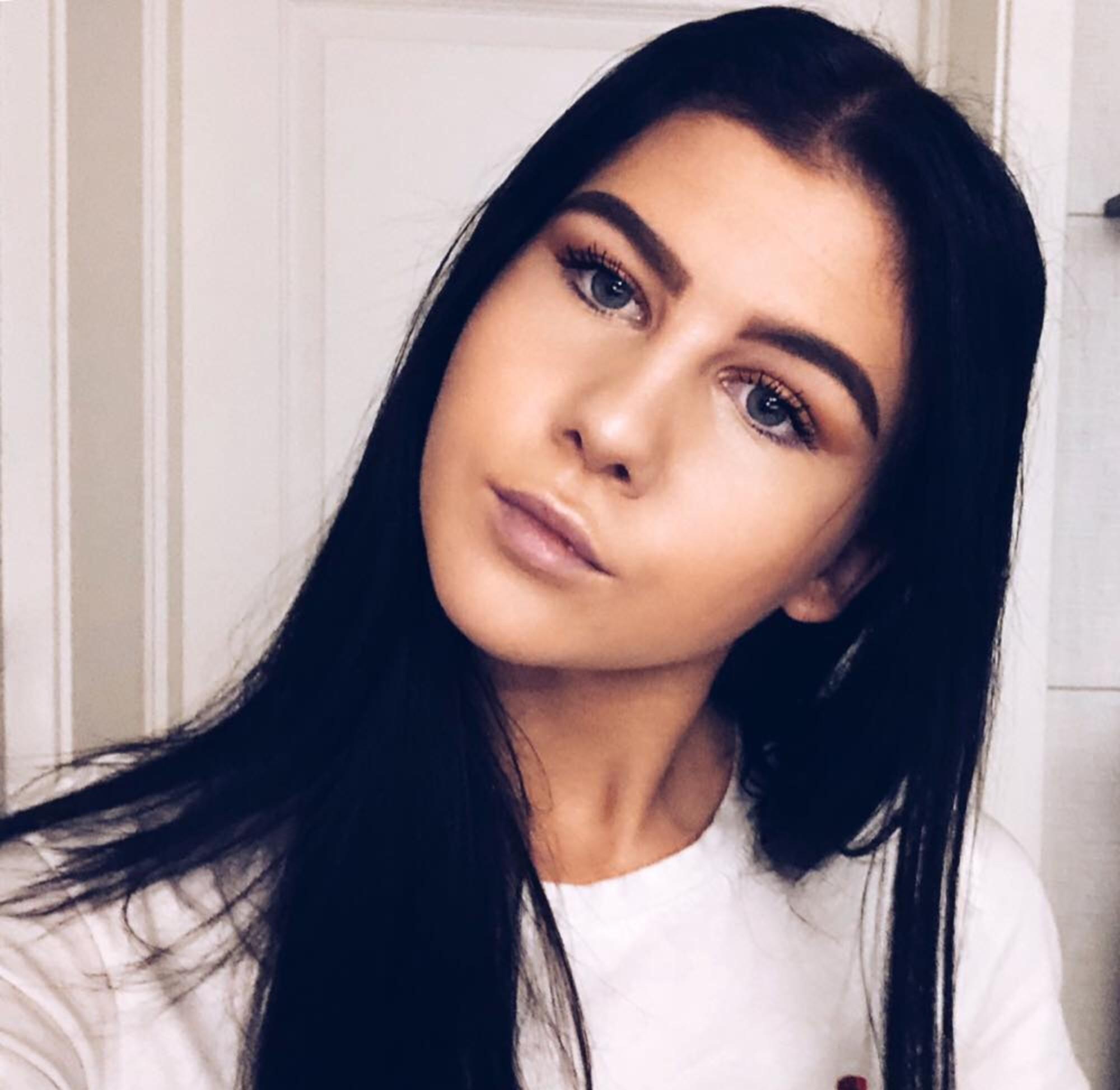 ALEXANDRA EMILIE