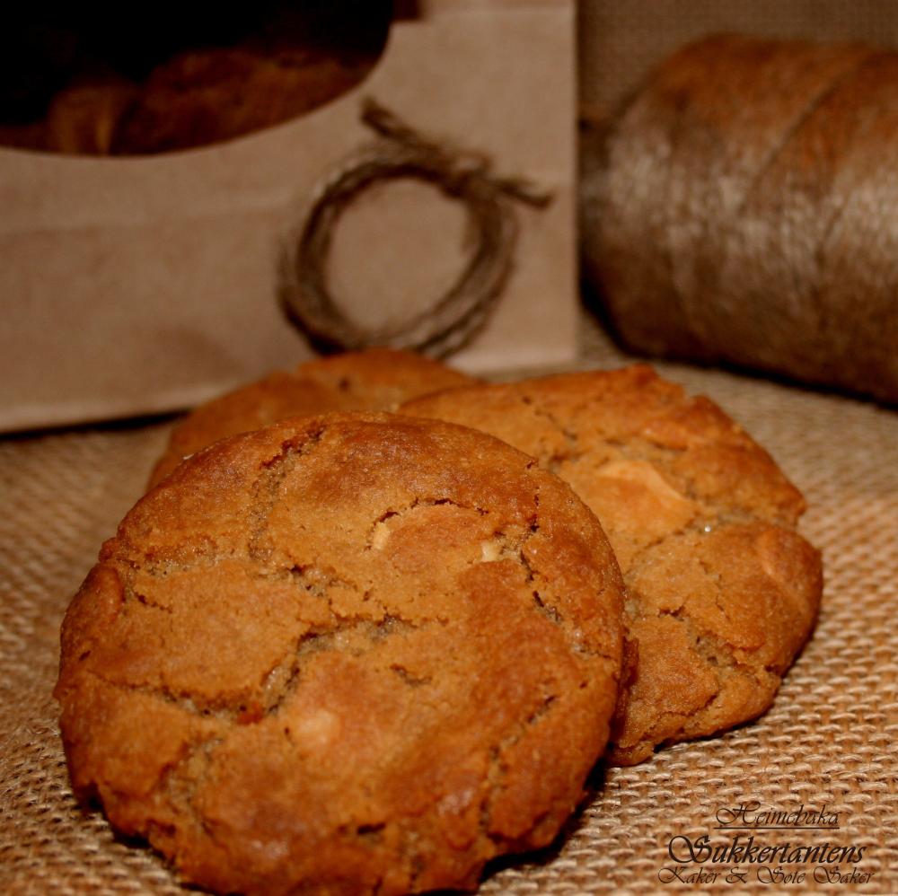 Yippi yay yeah….Cowboycookies