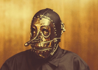 Chris Fehn saksøker Slipknot