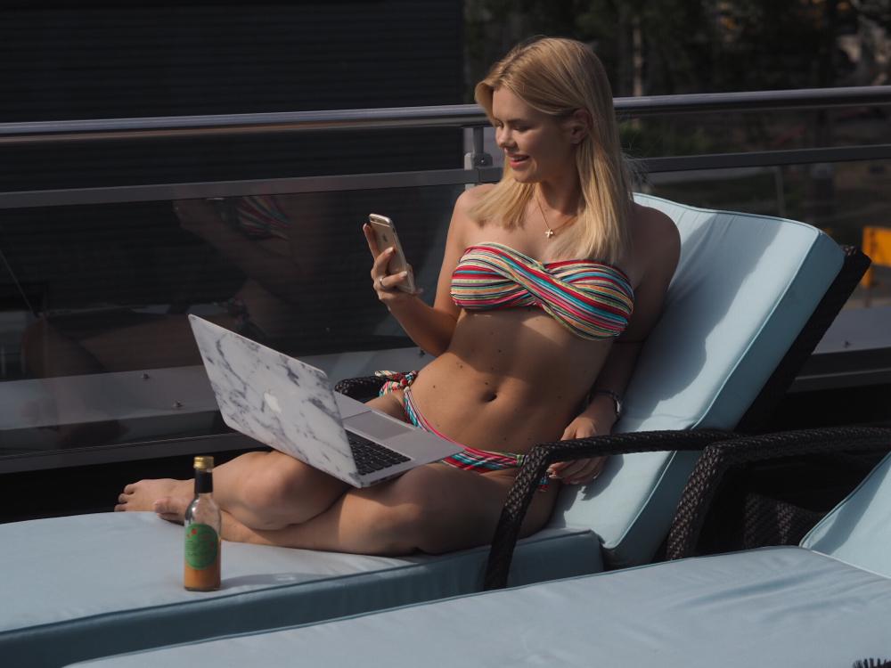 svenske jenter best escort service