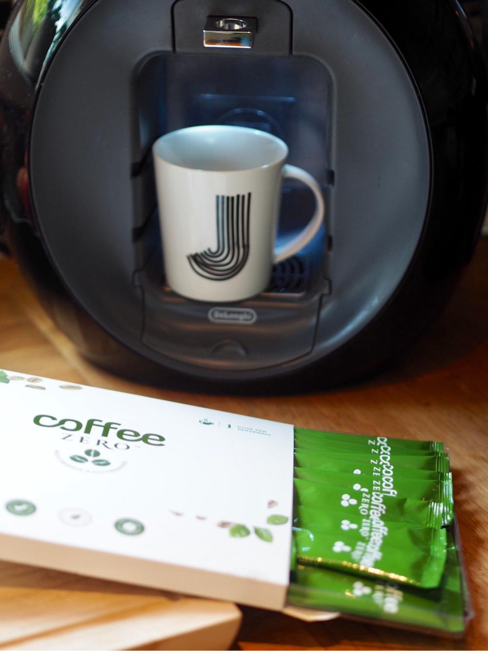 Tv2 hjelper deg kaffe