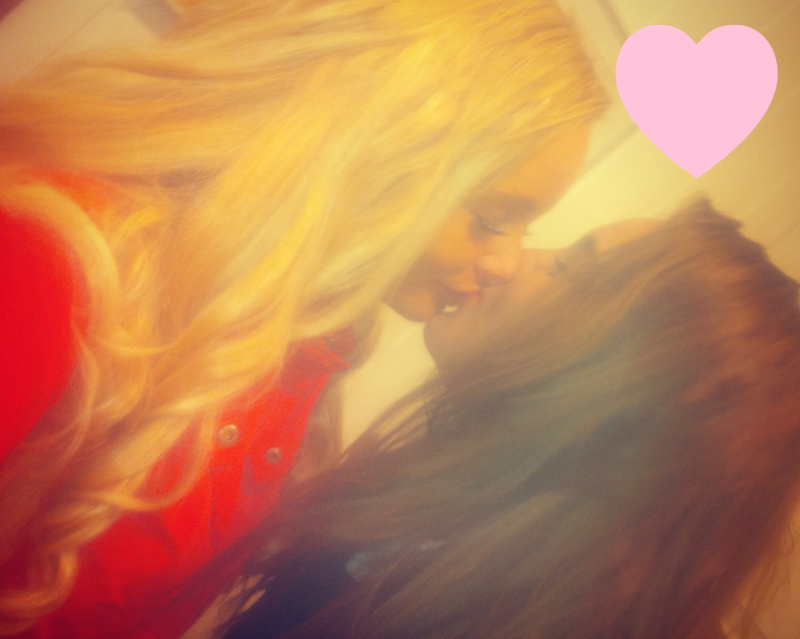 Lesbisk fitte pix Ebony porno Fotogalleri