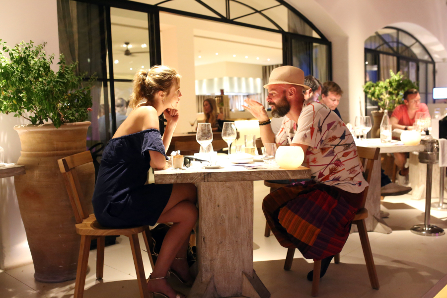 escort date oslo koselig restaurant oslo