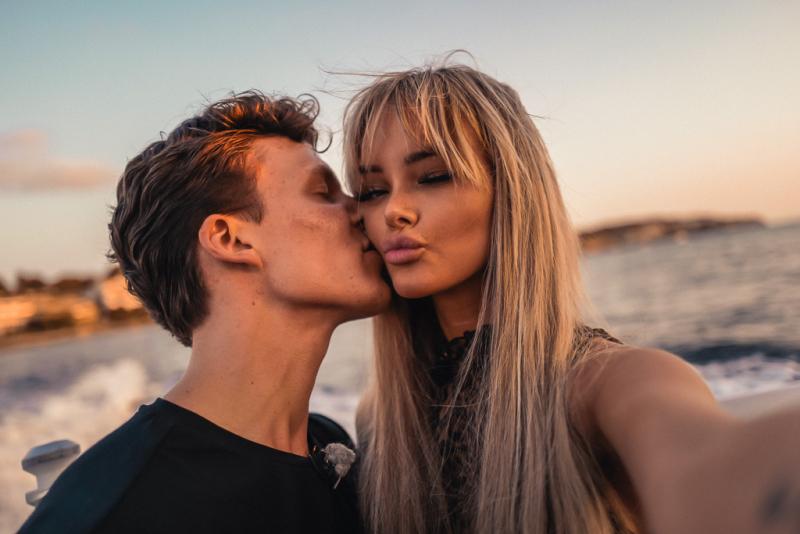 dating nettsted svindel Australia