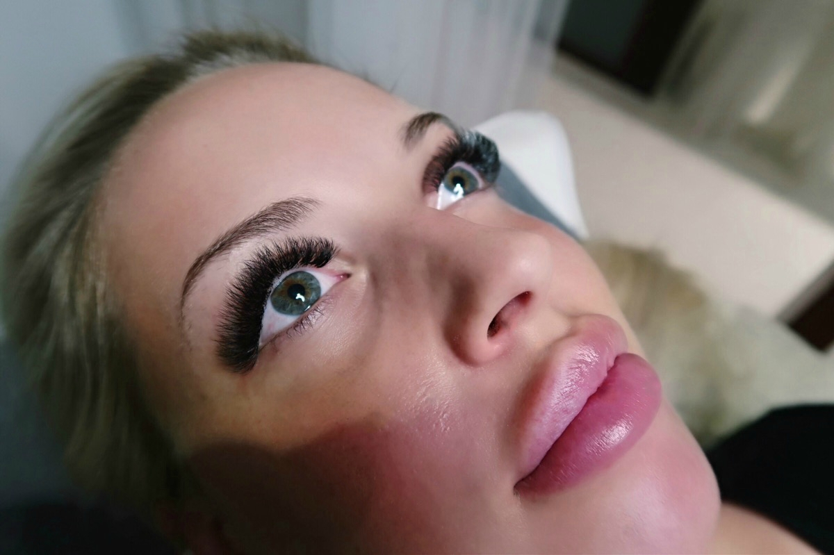 Eldre MILF porno filmer
