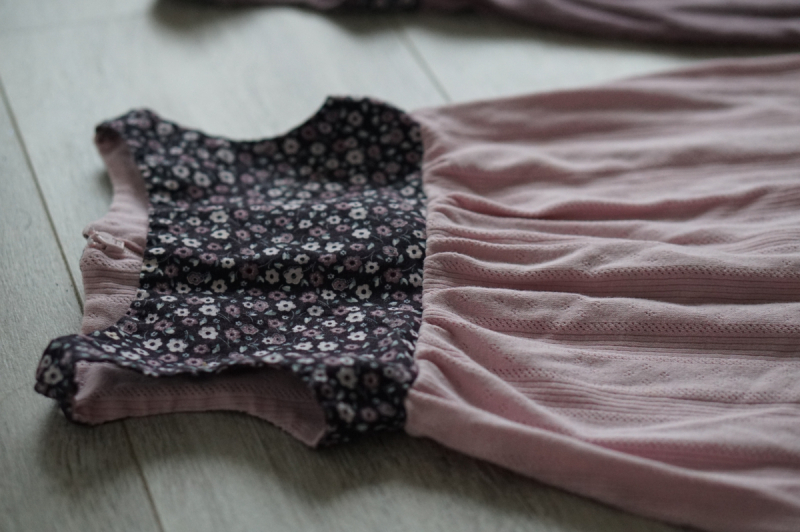 Kjoler og Sånt: Vellykket redesign | Sy skjørt mønster