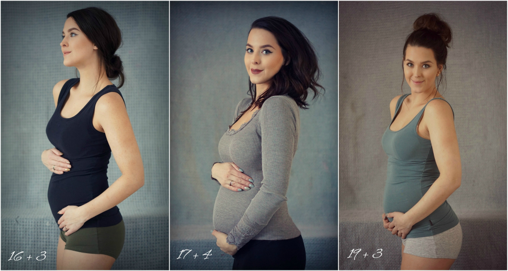 graviditet dating ultralyd 7 uker topp dating site Malaysia