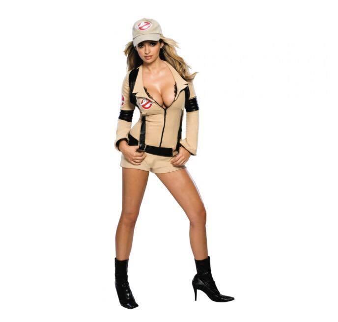 kostymer for voksne nettbutikk par søker dame
