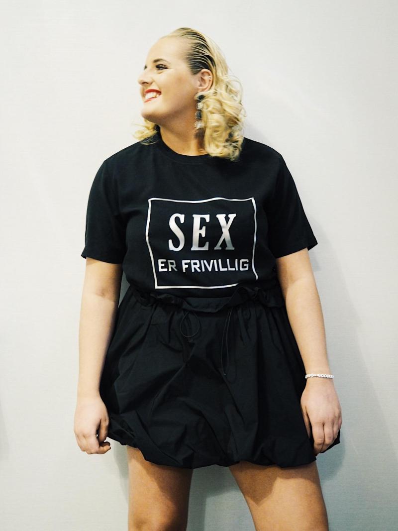 Arabisk Lesbisk porno