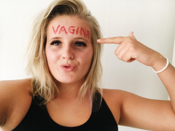 tenåring FTV porno