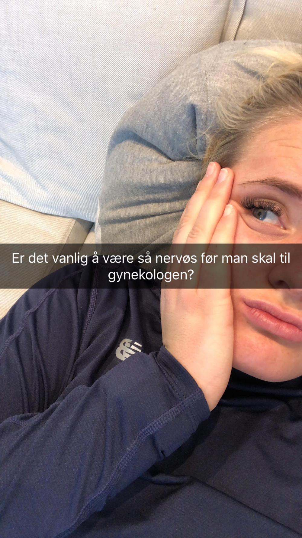 paradise hotel norge sesong 1 kvinneguiden seksualitet