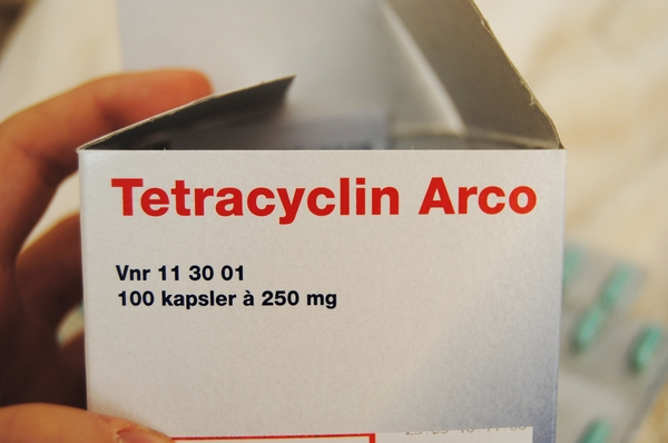 tabletter for kviser