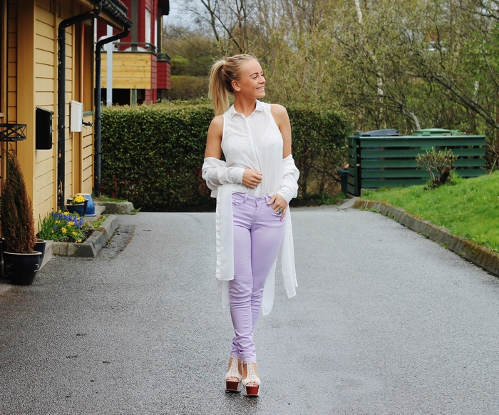 martheborge – Moutfit 20.04.12