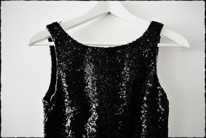 4a147129 Her kommer noen av gårsdagens Vero Moda kjøp! Jeg fikk øye på tre nye  kjoler og måtte ha alle sammen. En av dem skal på allerede i kveld!