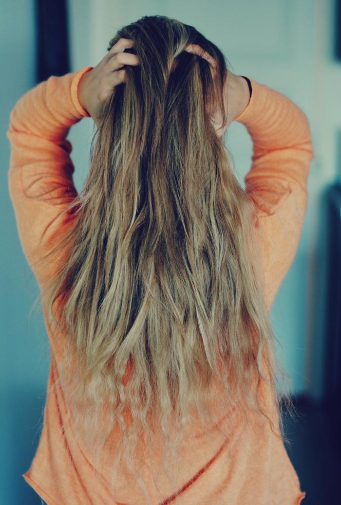 CLUTCH Hair Spray By Gina