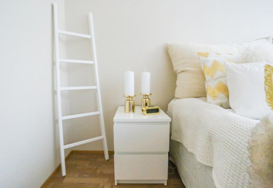 Oppdatert martheborge – This is my bedroom HD-24