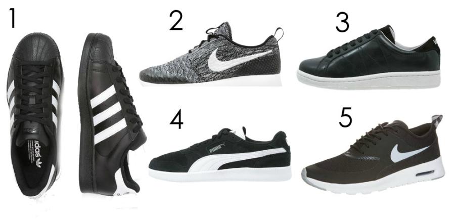 Nike Salg Spar opp til 80% akkurat nå (side 19) Mote