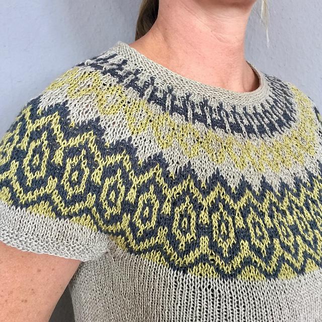 De 50+ beste bildene for Skappel genser | genser, tovet