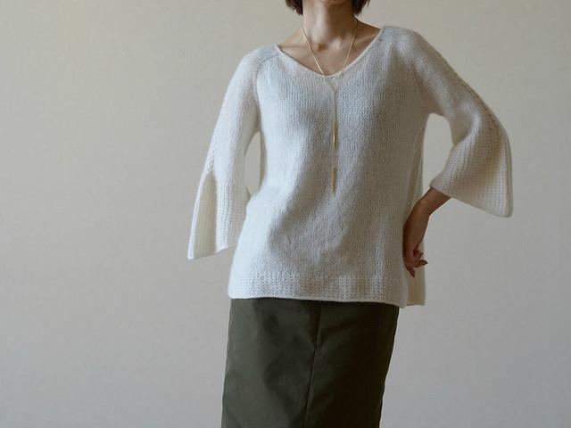 De 50+ beste bildene for Klær | klær, genserkjole, tovet genser