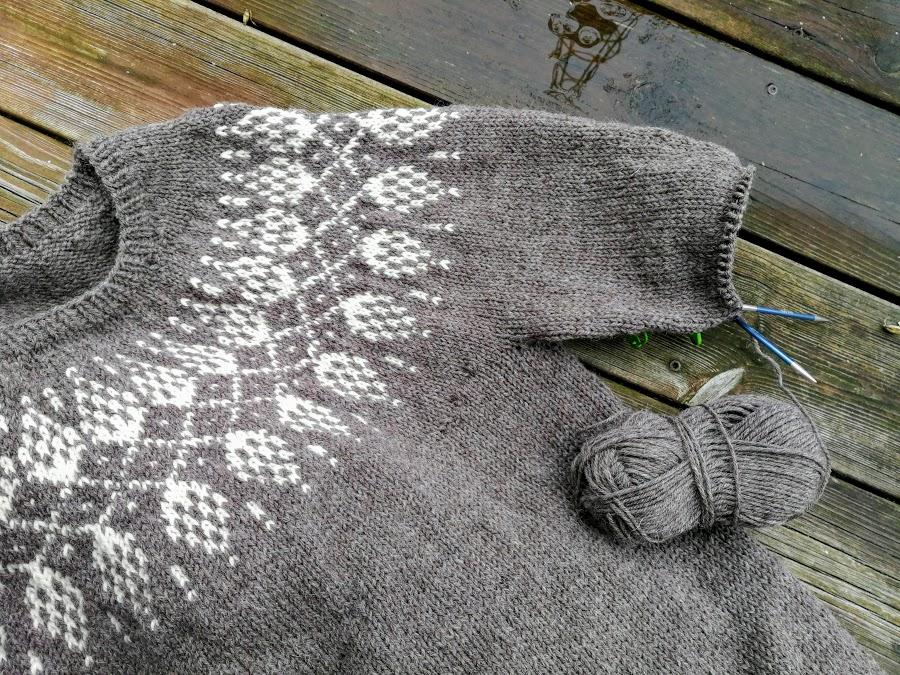 De 20+ beste bildene for Barn genser og jakker | strikk