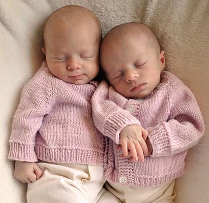 Tante er fortsatt GAL!!: Pike Baby Herlige og Gratis