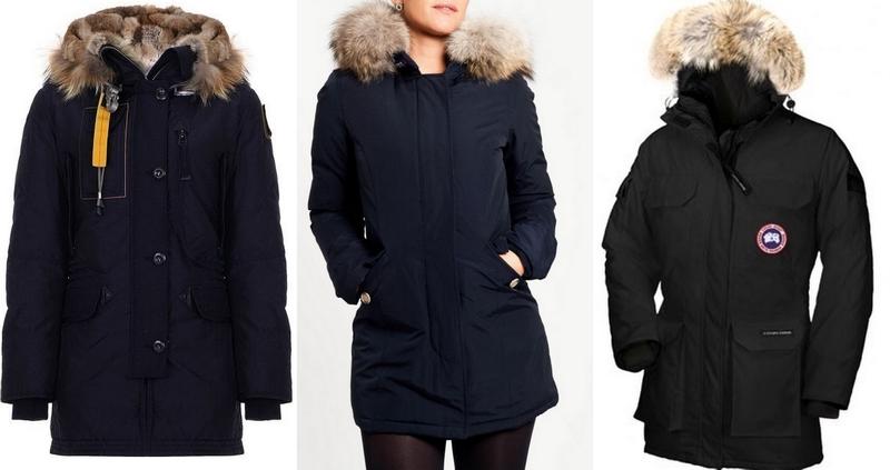 H&M kort jakke herre jakker, sammenlign priser og kjøp på nett