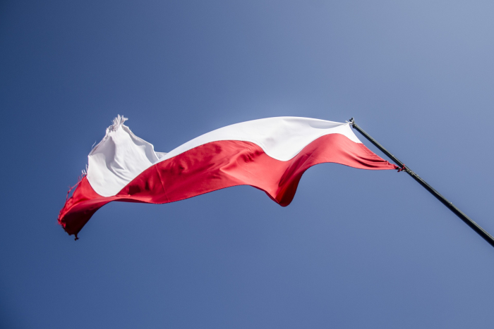 10 nyttige polske uttrykk som brukes ofte