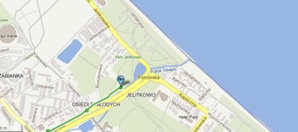 10 praktiske tips om Gdansk, Sopot og Gdynia