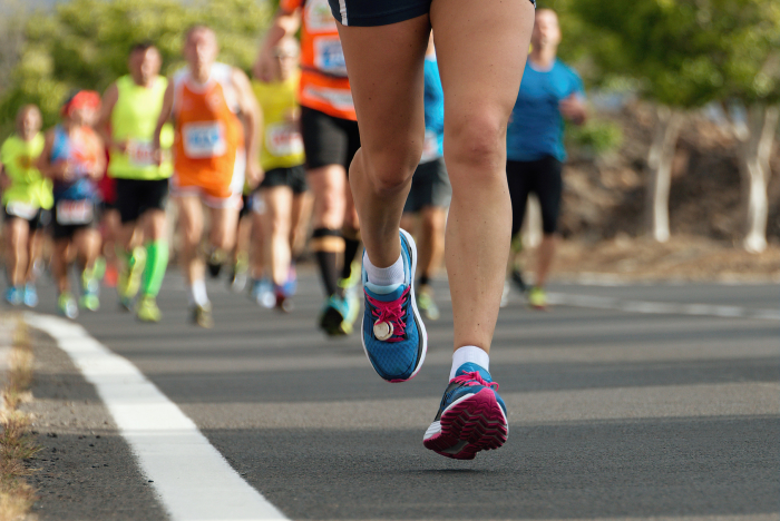 Løp i Polen – interessante løparrangementer