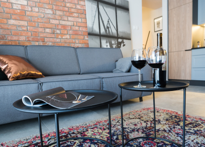 Apartmore – leiligheter til leie i Gdańsk
