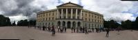 Et bedre inntrykk av Oslo