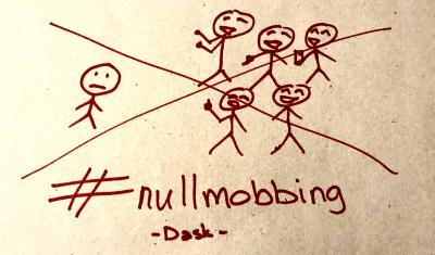 #nullmobbing