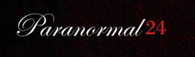 Paranormal natt på Kongsvinger Festning