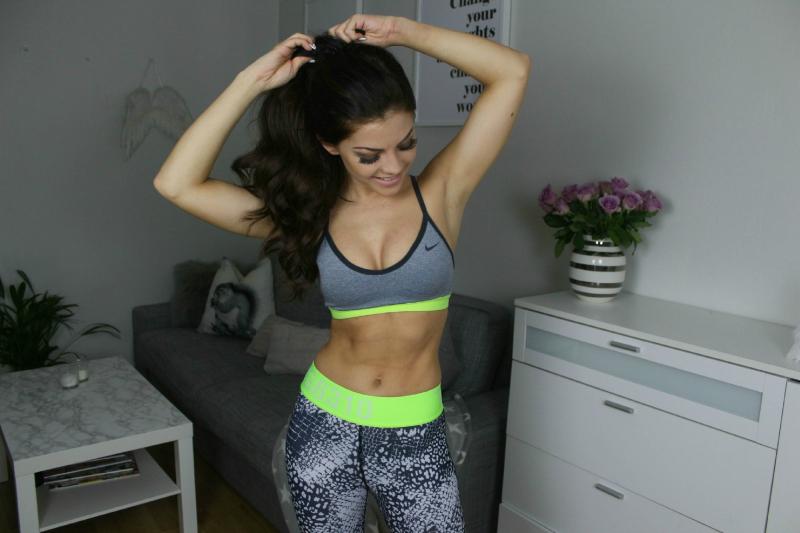 gå ned i vekt fort
