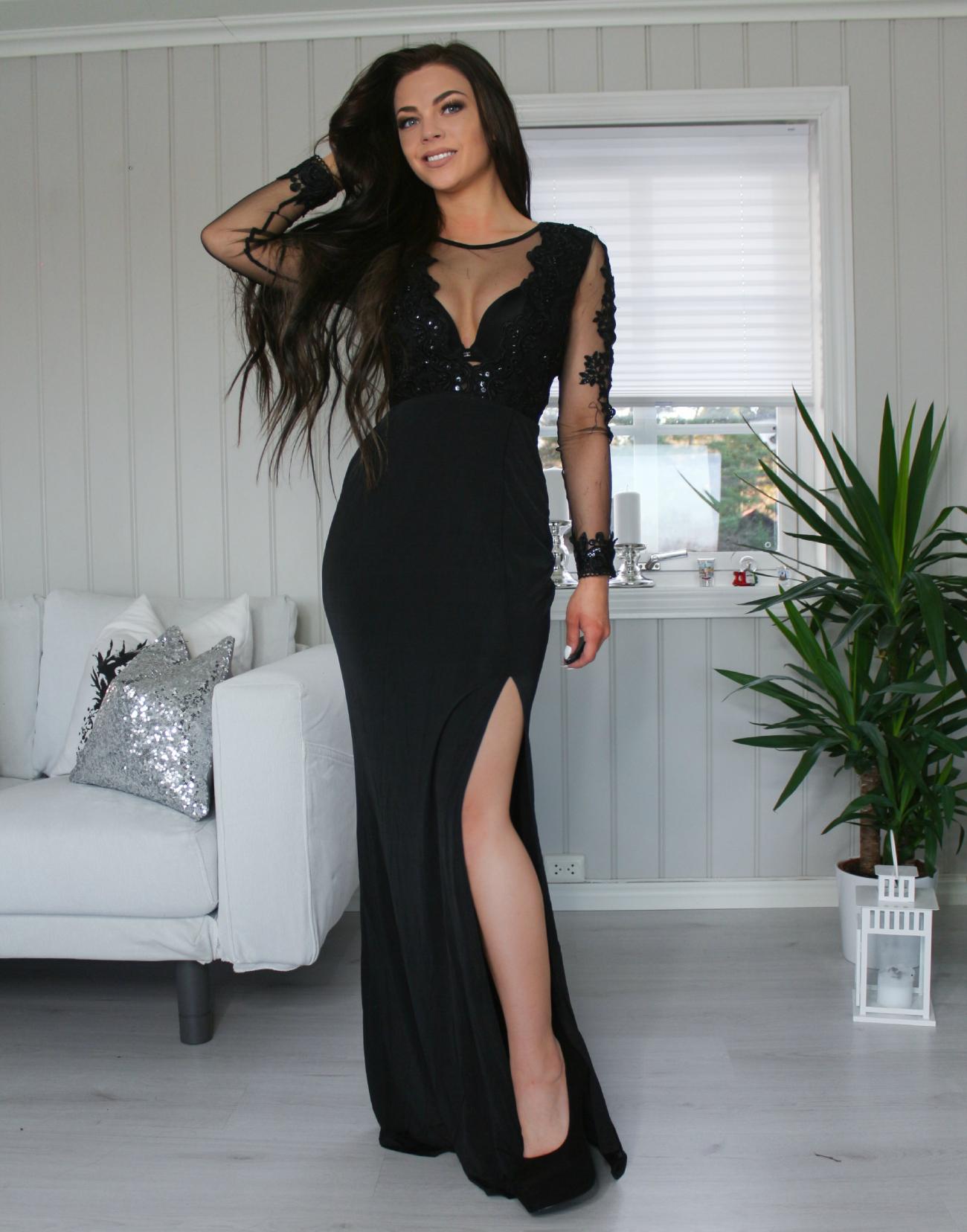 nelly kjoler blogg 2015