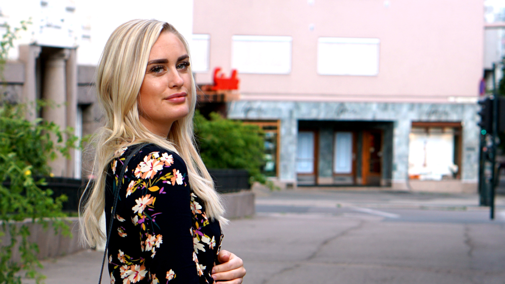 første date ideer for dating sitesdating en katolsk jente som ateist