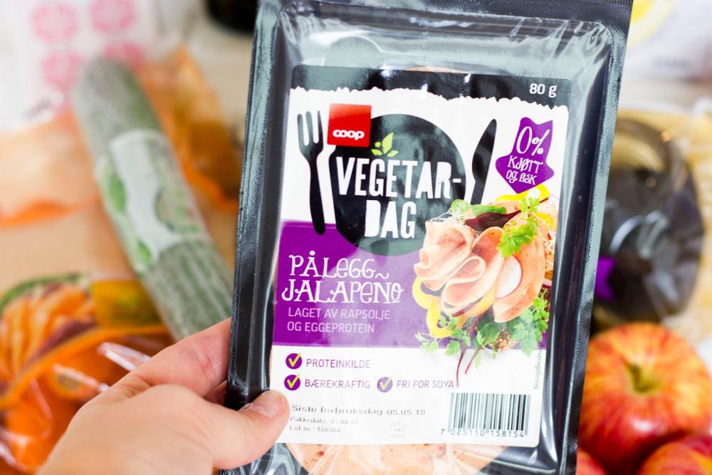 vegan dating ikke veganer