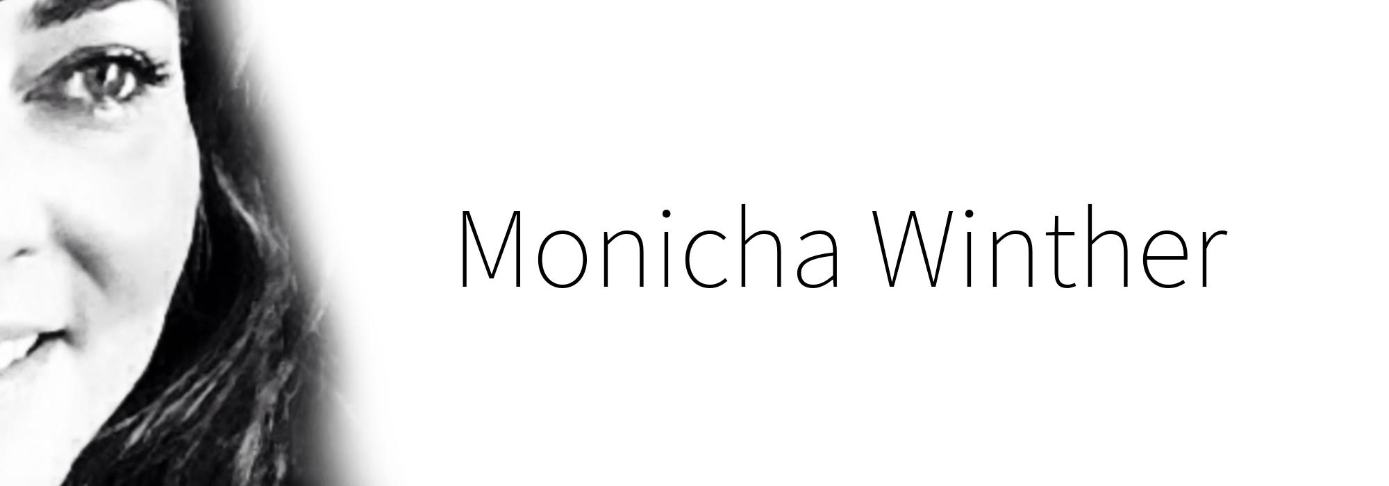 Monicha Beate Winther