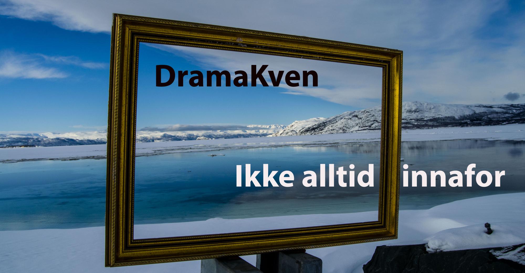 DramaKven