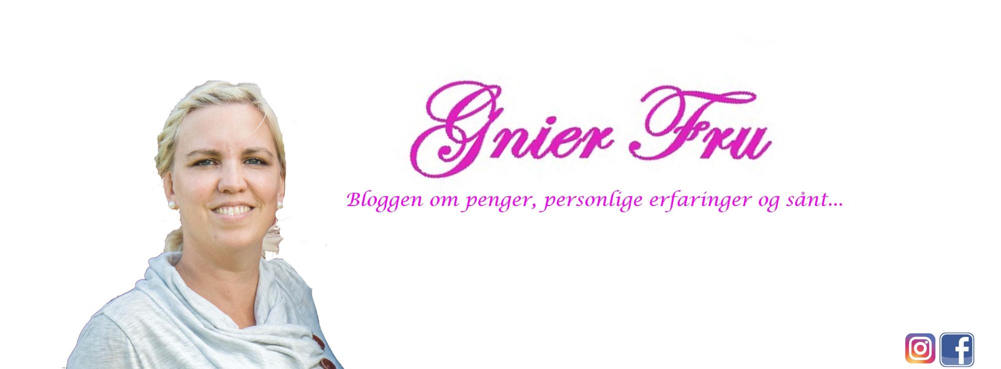 Gnierfru