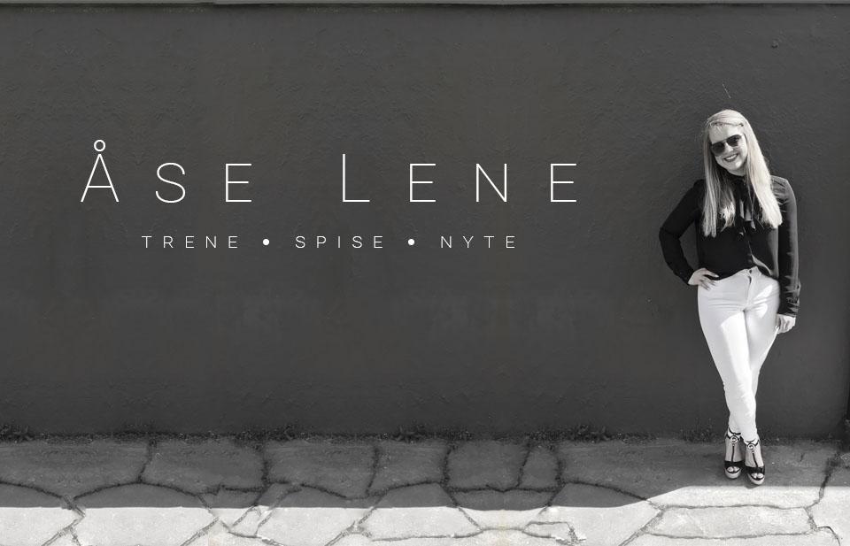 Åse Lene